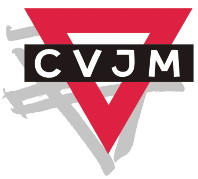 CVJM_Logo
