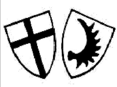 Landsmannschaft_Ostpreussen-Westpreussen_Logo_Wappen