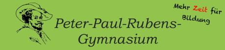 Logo_PPRG_Peter-Paul-Rubens-Gymnasium