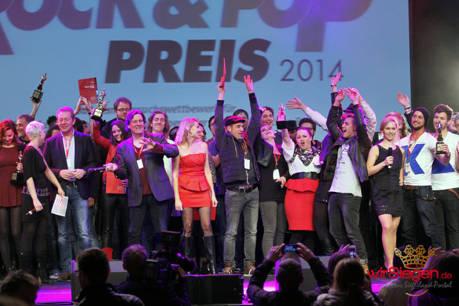 ROCK + POP PREIS 2014 (203)