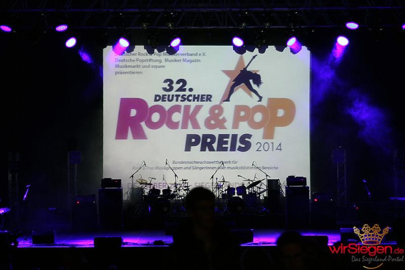 ROCK + POP PREIS 2014 (69)