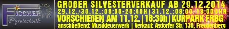 banner_inet_silvesterverkauf