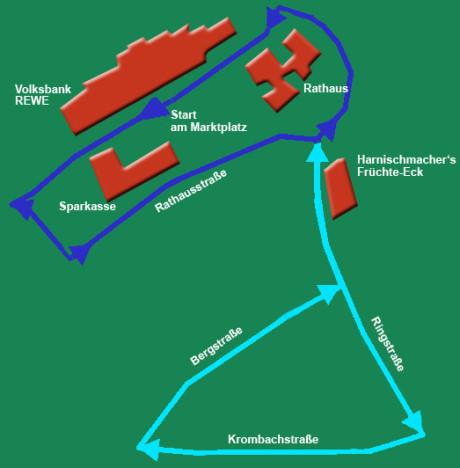 wilnsdorferAdventslaufStrecke