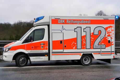 2015-01-05_Archiv_Unfall_RTW_Krankenwagen_Foto_Hercher
