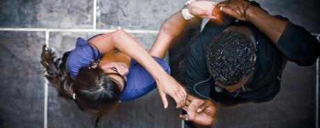 """Ab Sonntag, 10. Mai lädt der """"Tanzkreis Siegen"""" wieder herzlich zu seinen neuen Tanzkursen und Workshops ein. (Foto: Tanzkreis Siegen)"""