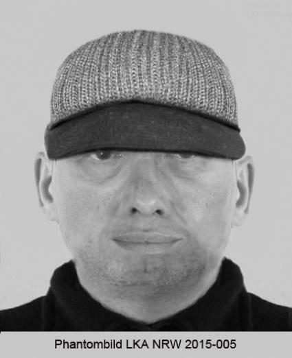 2015-01-09_siegen-wittgenstein-pol-si-raubdelikt-in-geisweid
