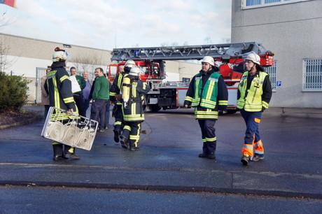 2015-01-13_Freudenberg_Wilhelmshöhe_Feuer4_Wieds-Chemie_Foto_Hercher_6