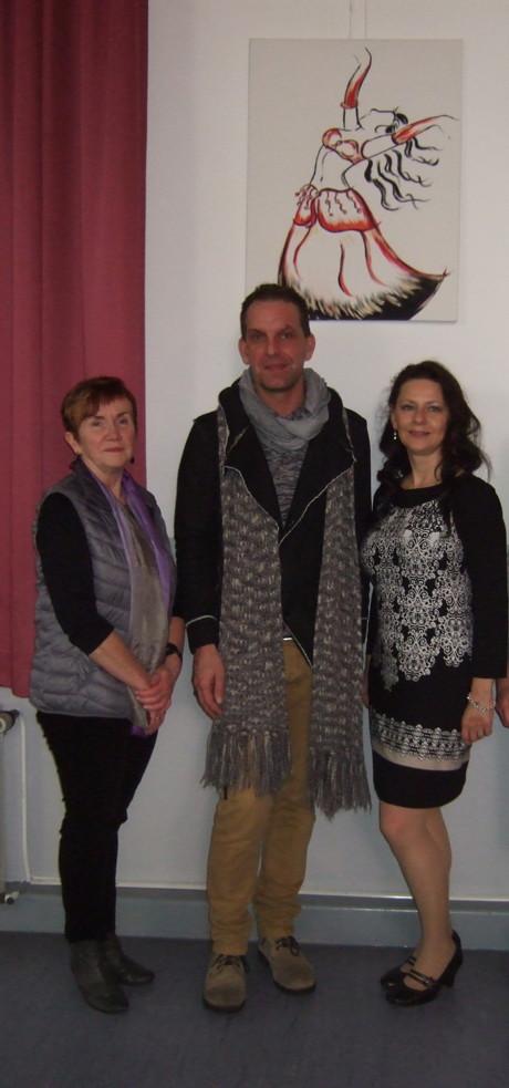 2015-01-17Kreuztal_DTSA Urkunden_Foto_KTC