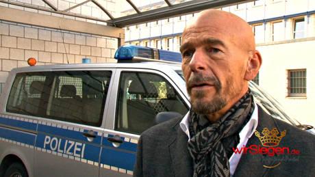 2015-01-23_Siegen_Polizei_Georg_Baum_ARCHIV_Foto_Hercher_01
