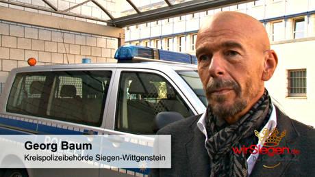 2015-01-23_Siegen_Polizei_Georg_Baum_ARCHIV_Foto_Hercher_02