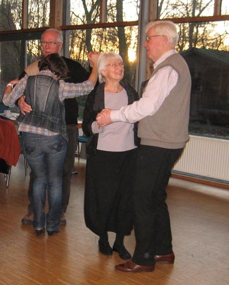 2015-01-26_Neunkirchen_Tanzen Rassberg_Foto_Gemeinde_Neunkirchen