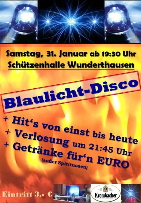 2015-01-27_Wunderthausen_Blaulichtdisco-Feuerwehr_Foto_Feuerwehr_01
