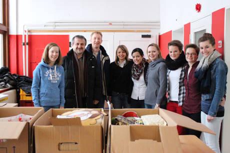 2015-01-28_Burbach_Päckchenaktion Flüchtlinge_Foto_Kreis_SiWi_02
