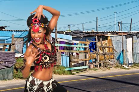 MotherAfrica__Pressefoto_Khayelitsha_Kapstadt_01_gering-auflösend