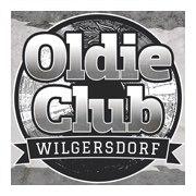 Oldie_Club_Wilgersdorf_Logo