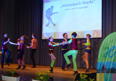 SportlerehrungHilchenbach