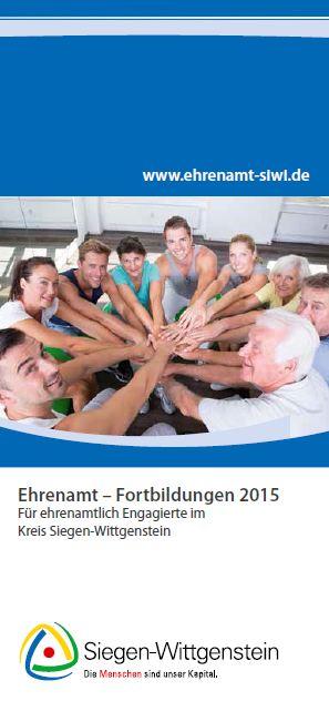 2015-02-06_Siegen_Ehrenamt_Fortbildungen_Broschüre_Kreis_Siwi