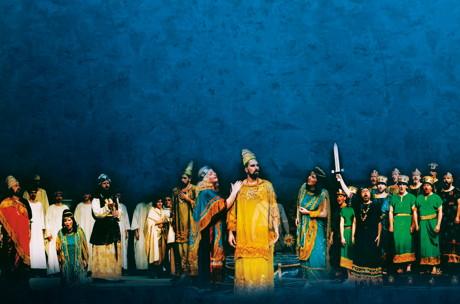 2015-02-08_Siegen_Oper_Nabucco_Foto_Joko