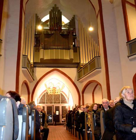 2015-02-09_Siegen_Nikolaikirche_Orgelkonzert_Foto_Stadt_Siegen_01