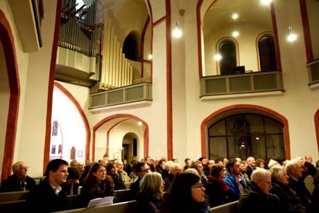 2015-02-09_Siegen_Nikolaikirche_Orgelkonzert_Foto_Stadt_Siegen_02