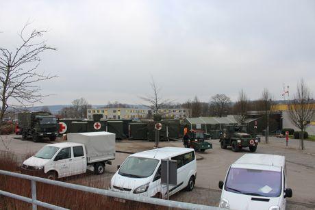 2015-02-11_Siegen_Bundeswehr_OP-Container_DRK-Kinderklinik_Foto_mg_04