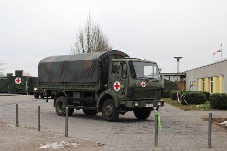 2015-02-11_Siegen_Bundeswehr_OP-Container_DRK-Kinderklinik_Foto_mg_06