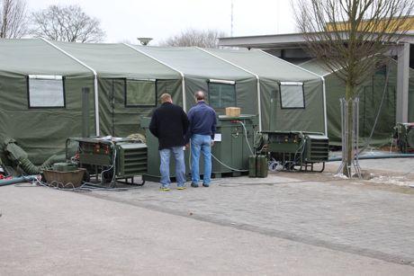 2015-02-11_Siegen_Bundeswehr_OP-Container_DRK-Kinderklinik_Foto_mg_08