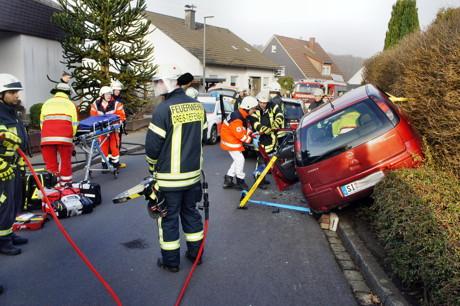 2015-02-13_Dreis-Tiefenbach_Heckersbergstr22_VUP_Foto_Hercher_3