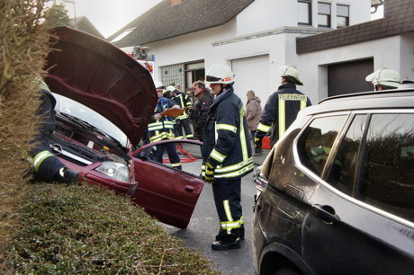 2015-02-13_Dreis-Tiefenbach_Heckersbergstr22_VUP_Foto_Hercher_6