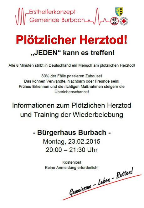 2015-02-18_Burbach_Ersthelferkonzept_Herztod