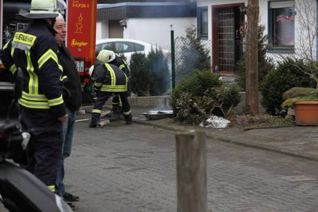 2015-02-18_Osthelden_AlterWeg51_Kaminbrand_Foto_Handke_03
