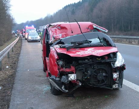 2015-02-20_Olpe_A45_VUP_RTH_Foto_wirSiegen_02