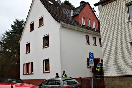 2015-02-24_Siegen-Weidenau_Charlottentalstrasse_Küchenbrand_Haushaltsrolle_Foto_mg_02