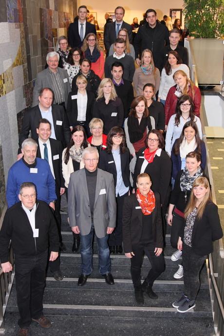 2015-02-27_Siegen_Berufskolleg_Wirtschaft_Berufswahl_Foto_Berufskolleg_02