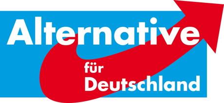 AfD_Logo