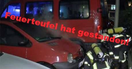 Feuerteufel_von_Siegen