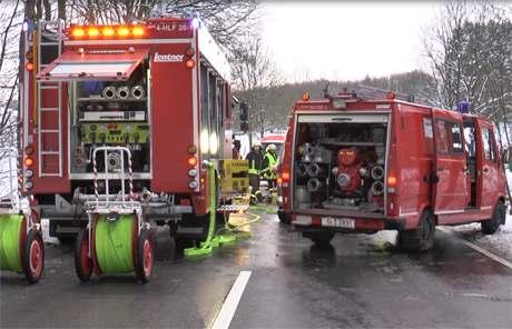 FeuerwehrBadBerleburg