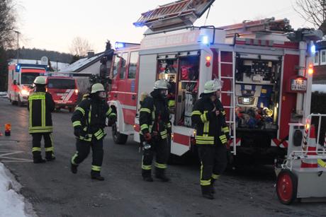 FeuerwehrGeisweid