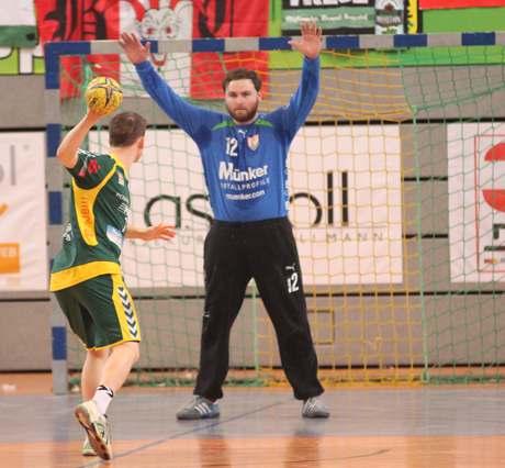 HandballTuS-ferndorf1