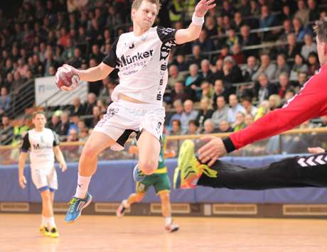 HandballTuS-ferndorf3