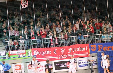 HandballTuS-ferndorf5