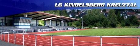 LG_Kindelsberg_Kreuztal_Logo