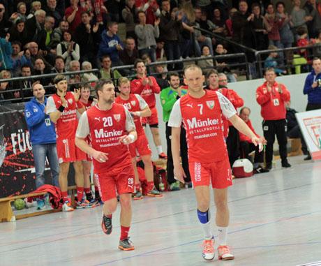 TuS-Ferndorf-Handball