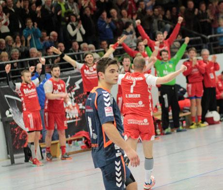 Tus-Handball-Ferndorf