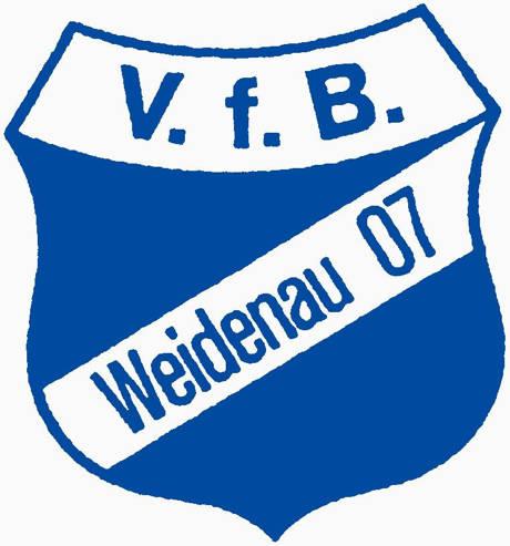 VfB_Weidenau_07_Logo