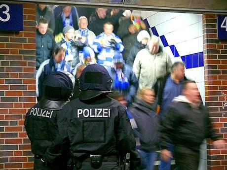 fussballfans_symbol_Bundespolizei
