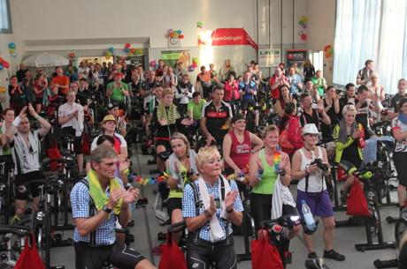 2015-03-01_Neunkirchen-Salchendorf_IndoorCyclingMarathon_Feb2015_Foto_Veranstalter_02