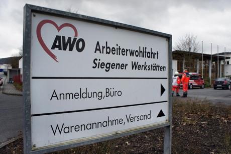 2015-03-04_Netphen-Deuz_Brand_AWO-Werkstatt_Foto_Hercher_04