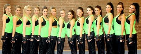 2015-03-04_Siegen_Coronette Dancers_in_Hamburg_Foto_Verein_02