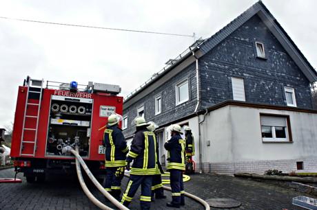 2015-03-06_Hainchen_Feuer4_Brand_Dunstabzugshaube_Foto_Hercher_2